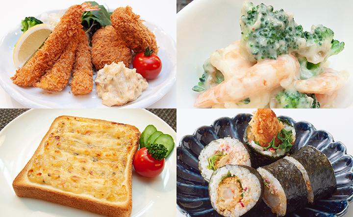 粕漬屋さんのカスタルソース_料理