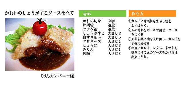 s_karei_syouga.jpg